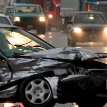 Personal Injury Attorney, Car Accident Lawyer Sacramento CA